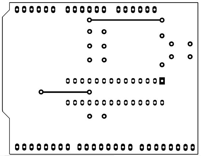 figura_03