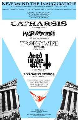 catharsis-dc