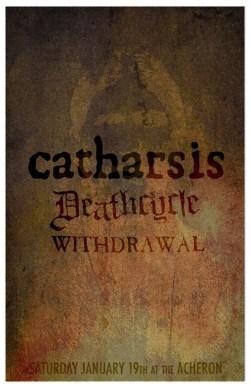 catharsis-nyc