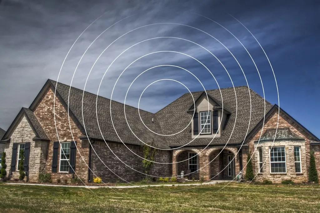 Sistemi di allarme perimetrale per la tua casa: una guida alla scelta