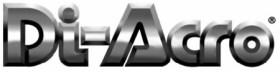 DiAcro Press Brake Controls