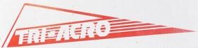 TriAcro Press Brake Controls