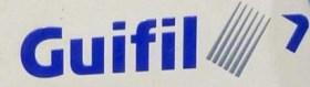 Guifil Press Brake Controls