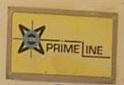 Primeline Press Brake Controls