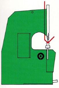 guifil's deep throat design