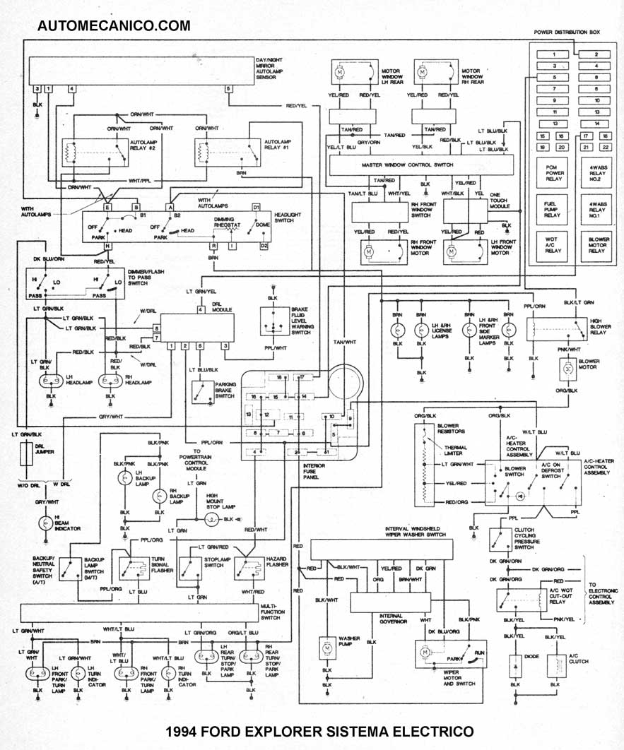 Wiring diagram hyundai elantra radio with trailer wiring diagram 2012 hyundai on 5lmx3 hyundai elantra need