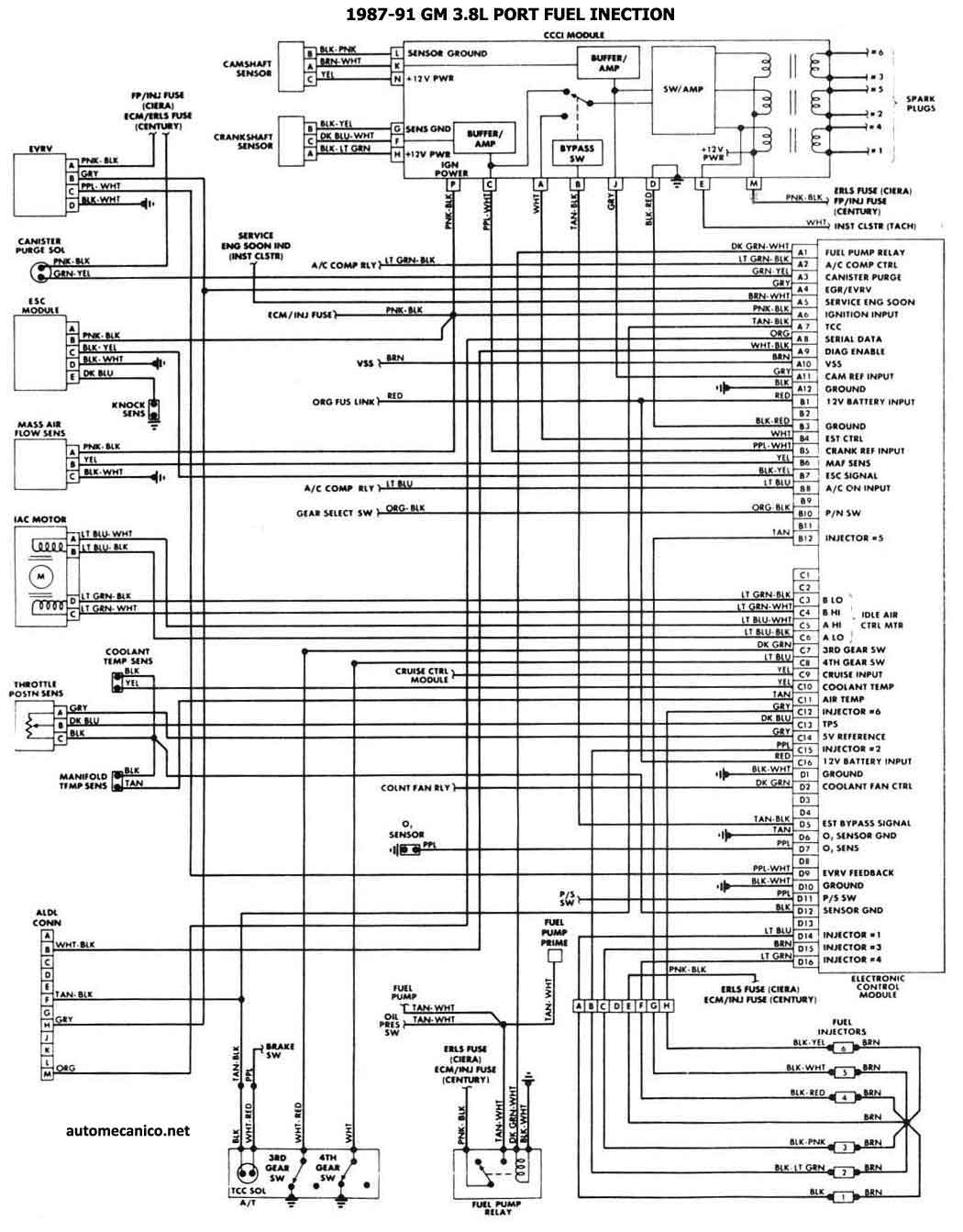 2018 Ford Truck Vin Decoder | Wiring Diagram Database