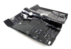Floor Pans | AMD 4001570