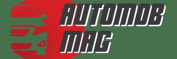 Auto Mob Magazine