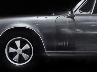 historique d'une voiture
