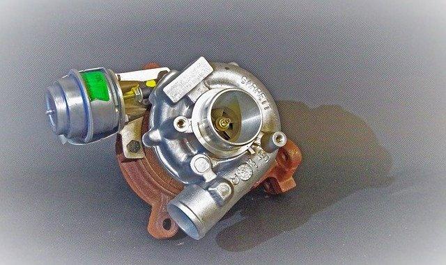 echange-standard-de-turbo