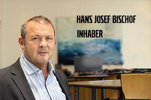 hans_josef_bischof3