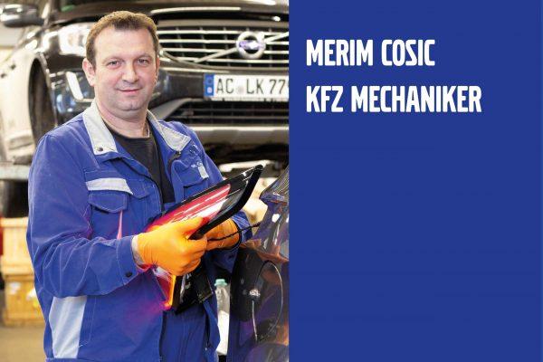 merim_cosic2