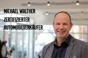 michael_walther4