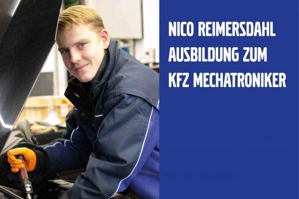 nico_reimersdahl1