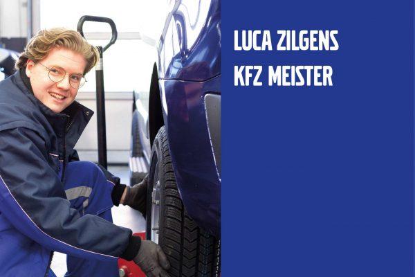 luca_zilgens_kfzmeister
