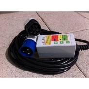 cable-de-recharge-occasionnelle-cro-elpa-compatible-renault-zoe