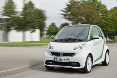 http://www.automobile-propre.com/2013/06/10/voiture-electrique-trajets-ville/http://www.automobile-propre.com/2013/06/10/voiture-electrique-trajets-ville/