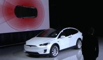 model-x-car-avoidance