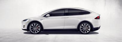 tesla-model-x-official_02