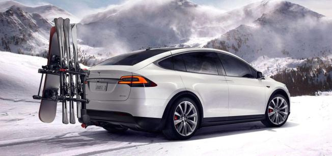 tesla-model-x-official_03