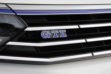 vw-passat-gte-photo-0021