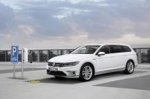 vw-passat-gte-photo-0025