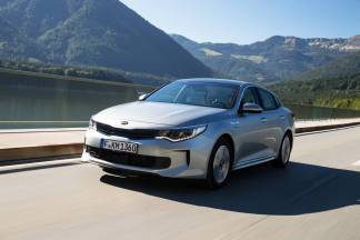 kia-optima-phev-france-0013