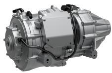 volvo-xc90-hybride-0010