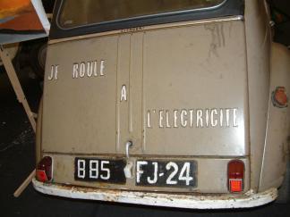 citroen-2cv-electrique-lenoir_01