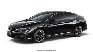 honda-clarity-fuel-cell-0001
