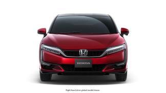 honda-clarity-fuel-cell-0004