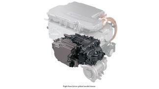 honda-clarity-fuel-cell-0013