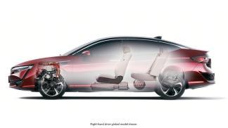 honda-clarity-fuel-cell-0014