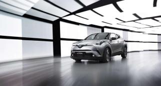 toyota-c-hr-hybride-final-0001