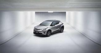 toyota-c-hr-hybride-final-0002