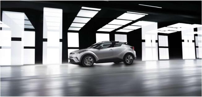 toyota-c-hr-hybride-final-0009