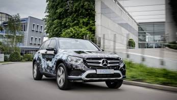 mercedes-glc-f-cell-tecday-0005