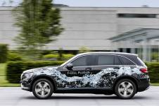 mercedes-glc-f-cell-tecday-0006