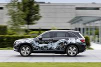 mercedes-glc-f-cell-tecday-0007