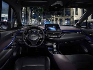 toyota-c-hr-interieur-0001