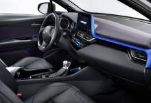 toyota-c-hr-interieur-0016
