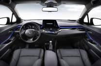 toyota-c-hr-interieur-0019
