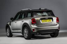 mini-se-countryman-0006