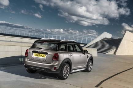 mini-se-countryman-0011