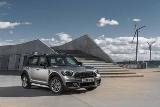 mini-se-countryman-0013