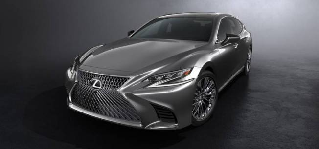 lexus-new-ls-naias-2017-0001