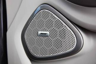 renault-zoe-edition-one-bose-edition-0019
