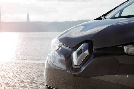 renault-zoe-edition-one-bose-edition-0051