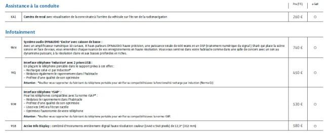 options-vw-egolf-35-8-kwh-03